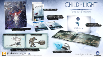 CoL_Deluxe Edition_UK