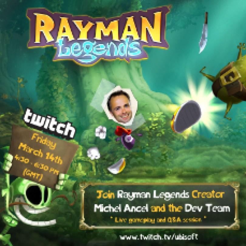RaymanLegends_Twitch_event_asset_UK