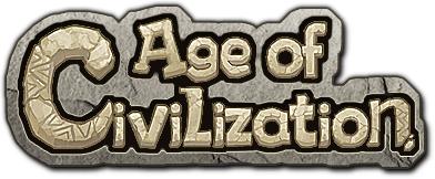 age-of-civilization-logo