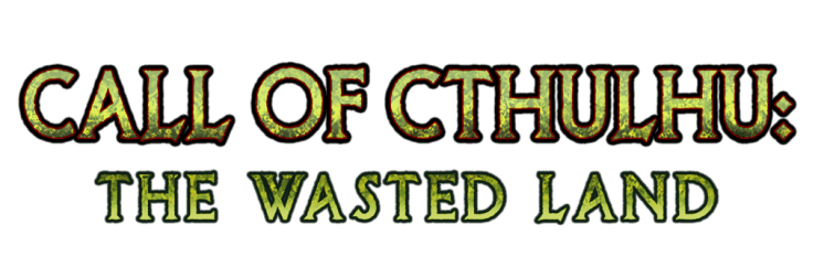 call_of_cthulhu_twl_game_logo