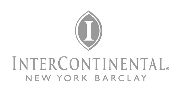 Intercontinental_NY Barclay