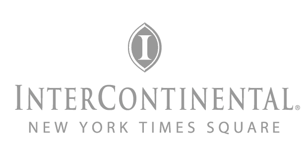 Intercontinental_NY Times Sq