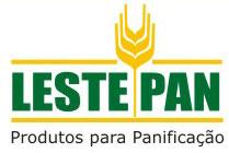 Leste Pan