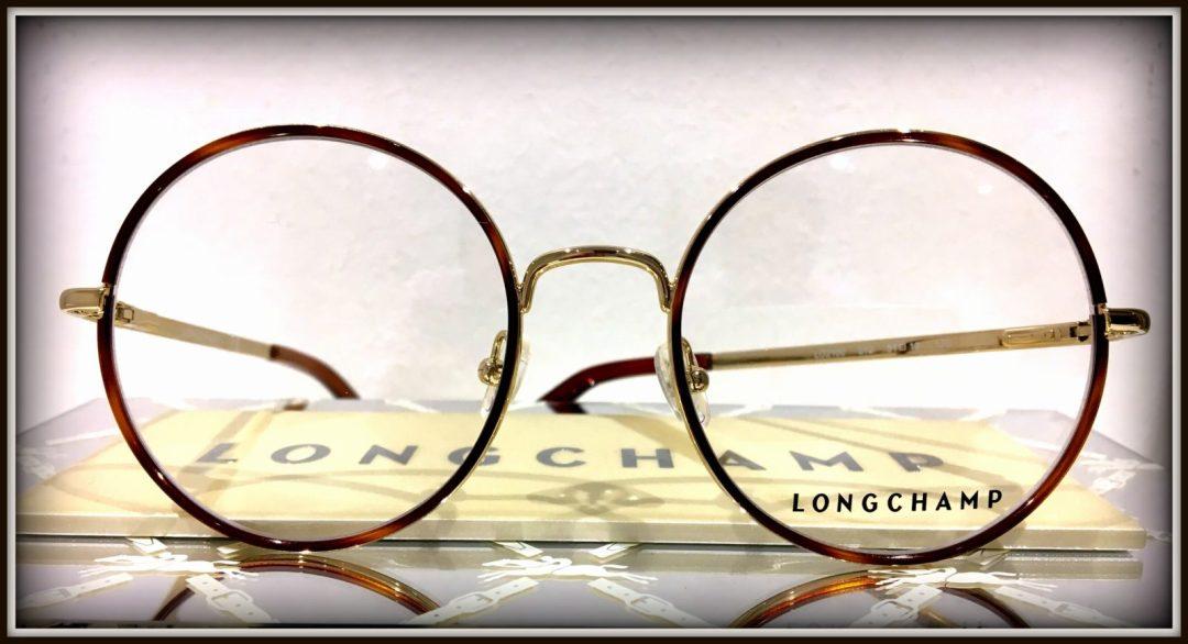 LONGCHAMP LO2100 212 51x19