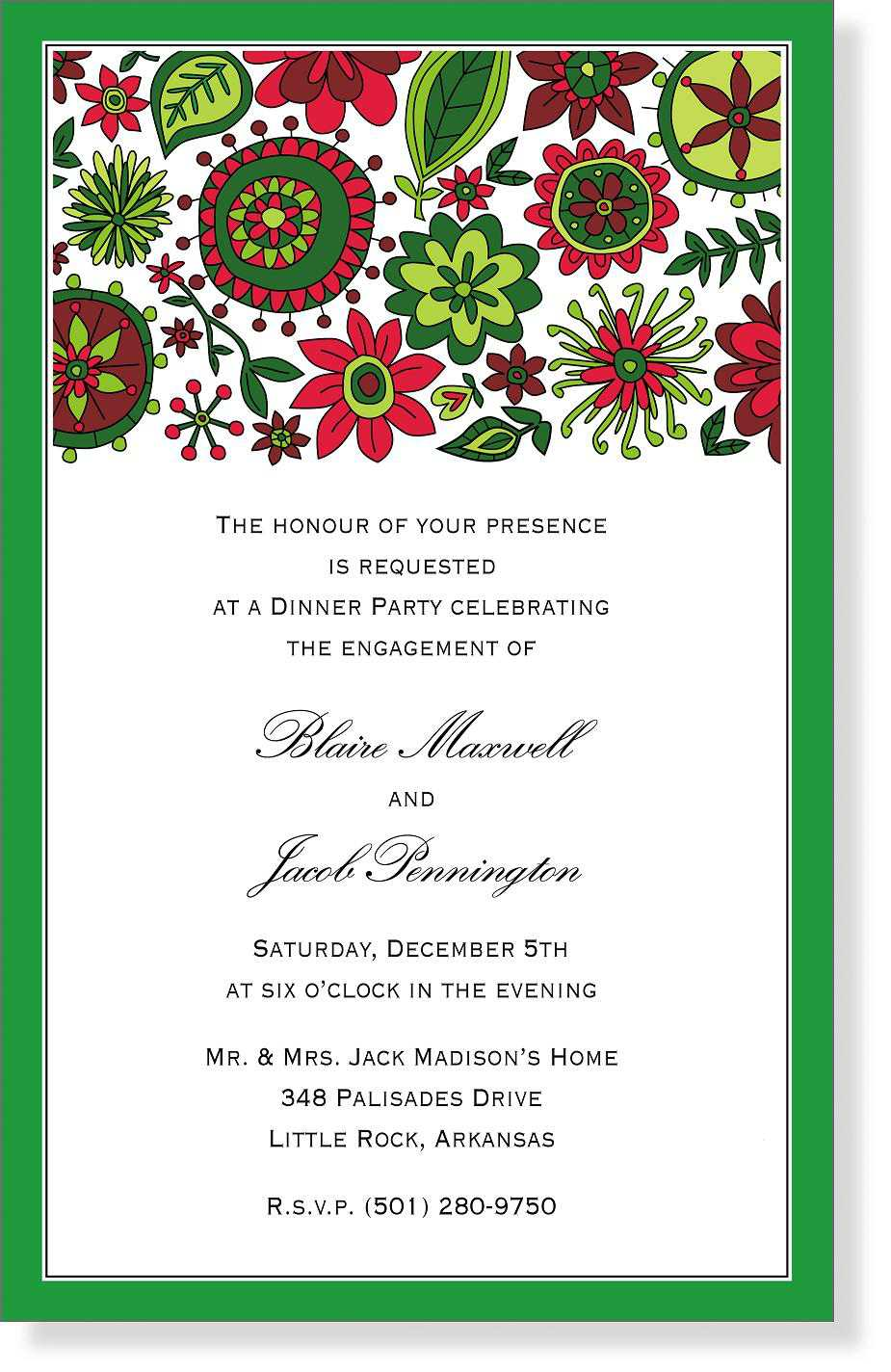 doc templates christmas invitations christmas invitations templates ho ho ho holiday printable templates christmas invitations