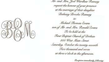 Wedding invitation psd files free download plus size mother wedding invitation letter sample wording stopboris Gallery