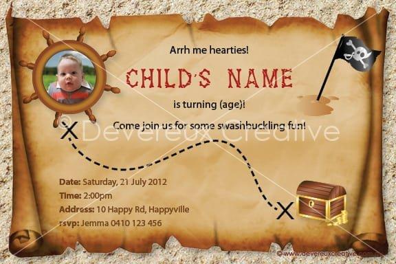 Birthday Invitations 40th Free