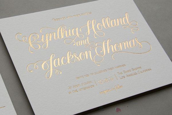 Philadelphia Custom Wedding Invitations Lindsay Joshs Purple Rose By April Lynn Designs
