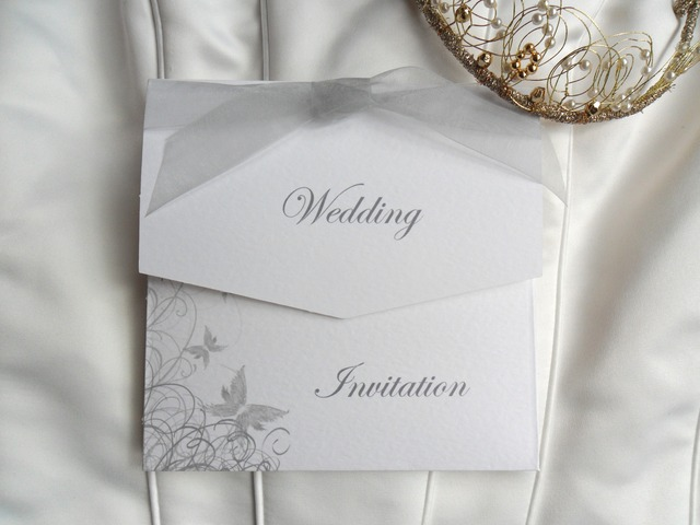 Cheap Baptism Invitations Uk