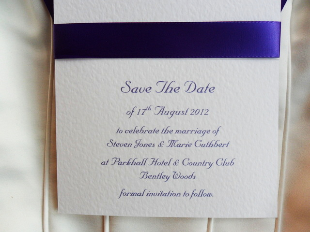 Save Date Cards Cheap