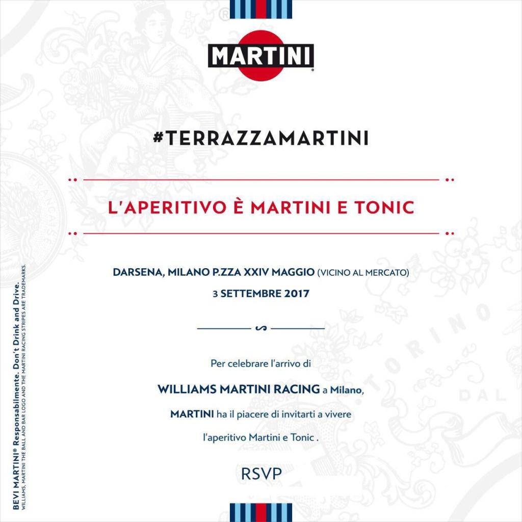 03.09 Terrazza Martini @ Darsena Milano