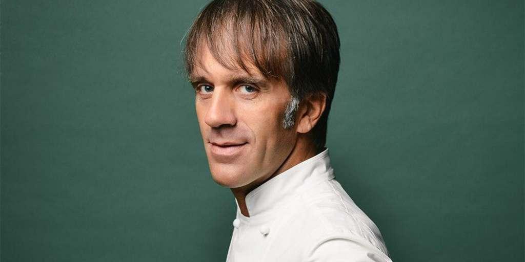 05.05 | Samsung per Milano Food Week con Chef Davide Oldani
