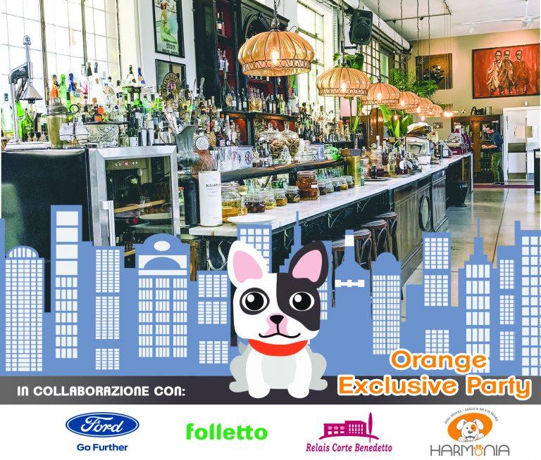 Pet Week / Harmonia Cocktail Party & Open Bar
