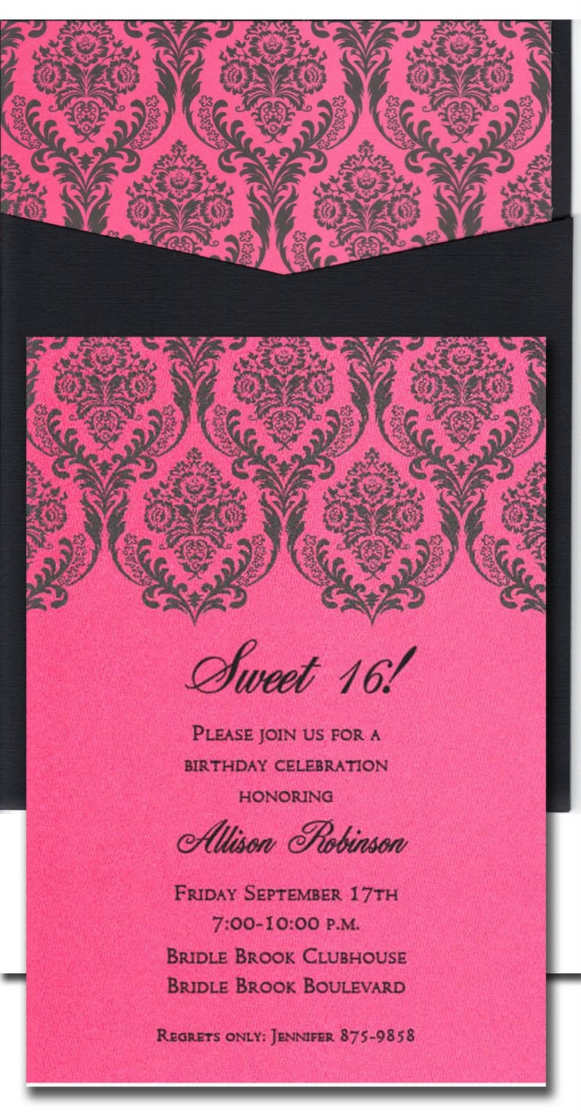 Costco Wedding Invitations