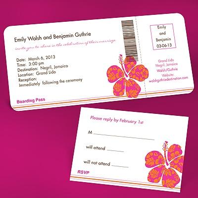 Launching Invitation Card – Launching Invitation Card