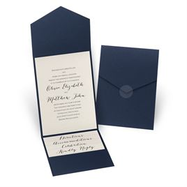 2021 wedding invitations invitations