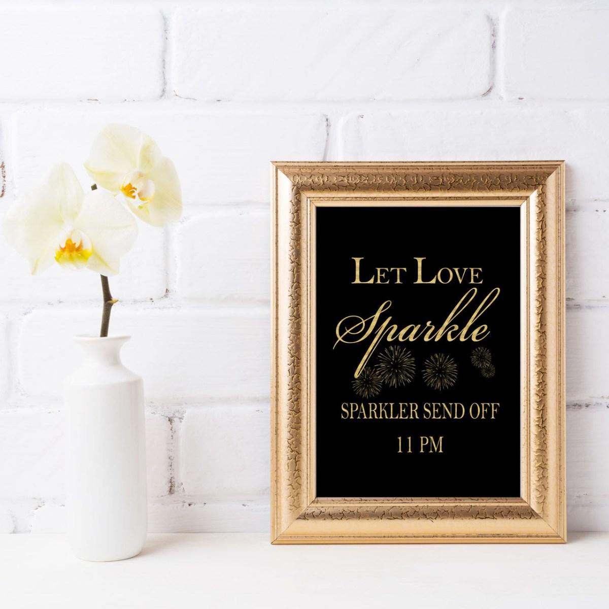 let_love_sparkle__65051.1528471590