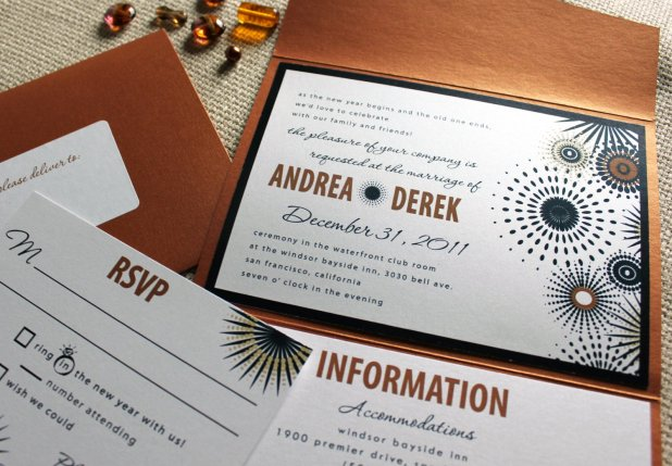 New years eve invitation wording byob visorgede new year s eve invitations ideas stopboris Gallery
