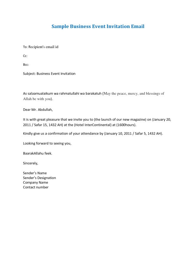 Wedding Invitation Via Email   PaperInvite