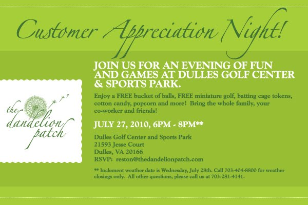 Client appreciation event invitation wording invitationjpg customer appreciation event invitation holala stopboris