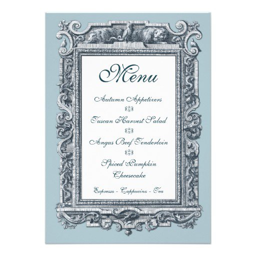 Formal dinner invitation wording uk newsinvitation formal dinner invitation wording uk 512 x stopboris Images