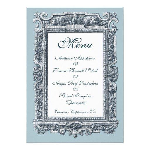 Formal dinner invitation fancy dinner invitation wording formal formal dinner invitation wording stopboris Choice Image