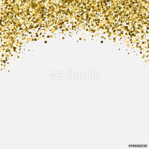 Clear Wedding Bubbles