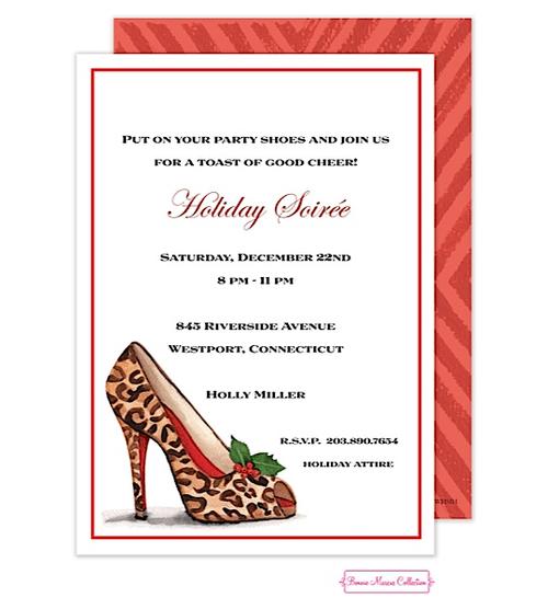 holiday brunch invitation wording vaydile euforic co