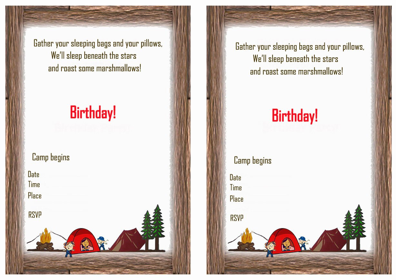 Dinosaur Birthday Party Invite Wording