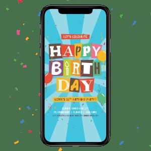 Invites Cafe Birthday 005