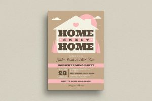 House Warming Print Ready 004