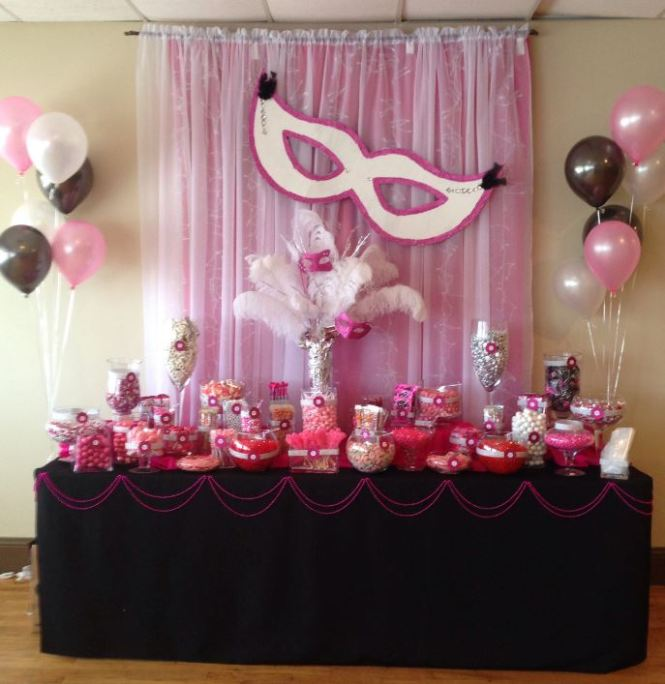 Themes For Sweet 16 Party Then You Are On The Right Place Because Today We Posting Some Pictures So Can Have Ideas Of What Want A