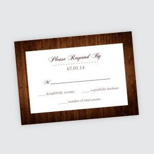 Images Of Responding To Wedding Rsvp Cards Velucy