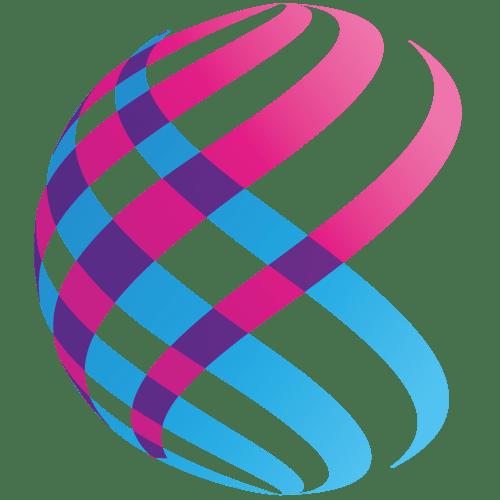 Invoay - Hades Info Systems Pvt. Ltd. Icon