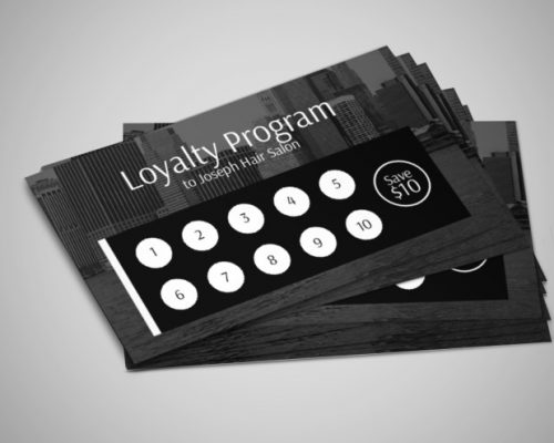general-loyalty-card-loyalty-card-template-5-1