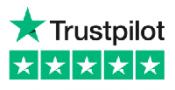 Trustpilot_Invoay_200