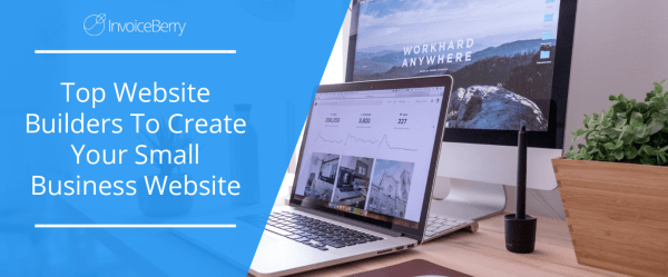 top-website-builders-create-your-small-business-website