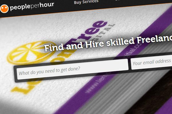 peopleperhour_find_uk_freelancers_pay_hourly_save_money