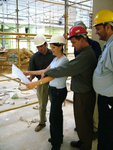 How to start a building contractor business   InvoiceBerry Blog