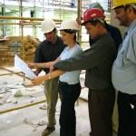 building_contractors_planning