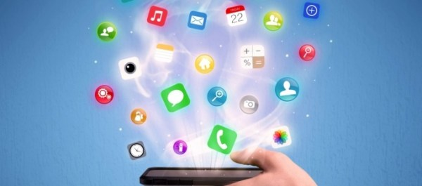 The most useful iphone apps for small business