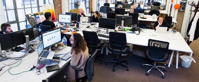 london-coworking-whitebearyard