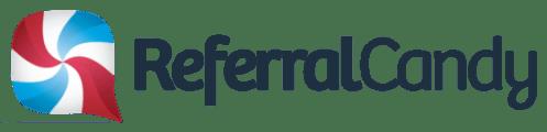 Singapore Startups: ReferralCandy