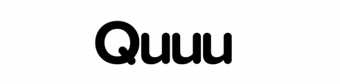 Quuu is a fantastic, hand-curated app for your social media