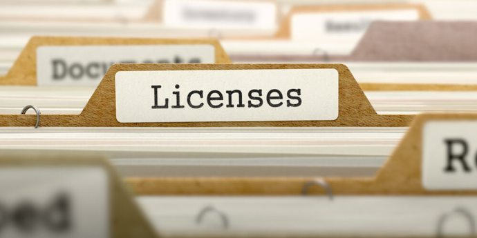 These are the licenses and permits you need for your catering business
