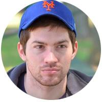 Zack Drisko eCommerce Hacks