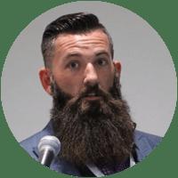Damon Gochneaur small business SEO tips