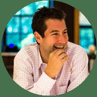 David Tile small business SEO tips