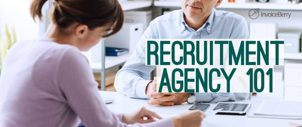 Find the best way to start your own recruitment agency today