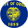 Find out how to start your own LLC in Oregon